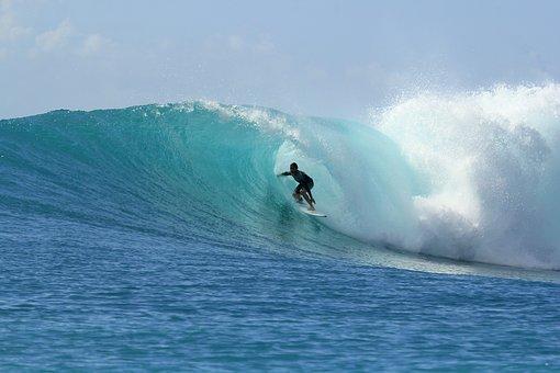 surfing-2686393__340